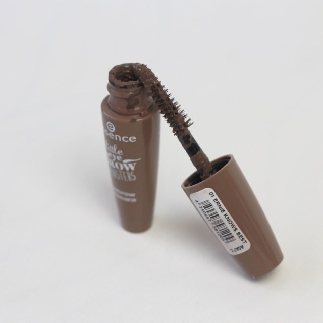 cliomakeup-recensione-little-eyebrow-monster-essence-8