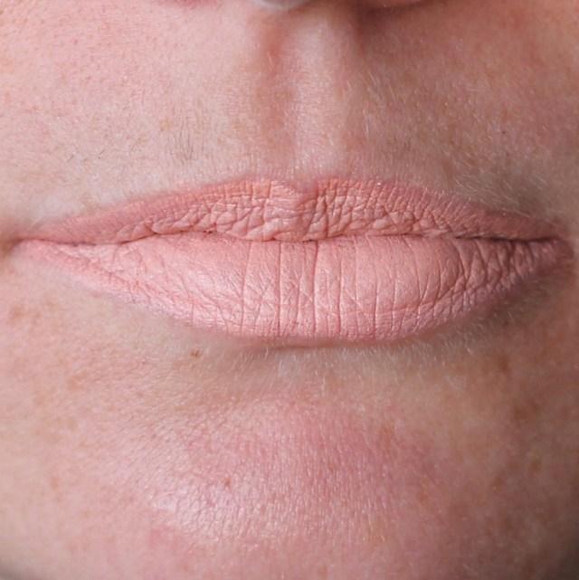 cliomakeup-recensione-nyx-matte-lipstick-5