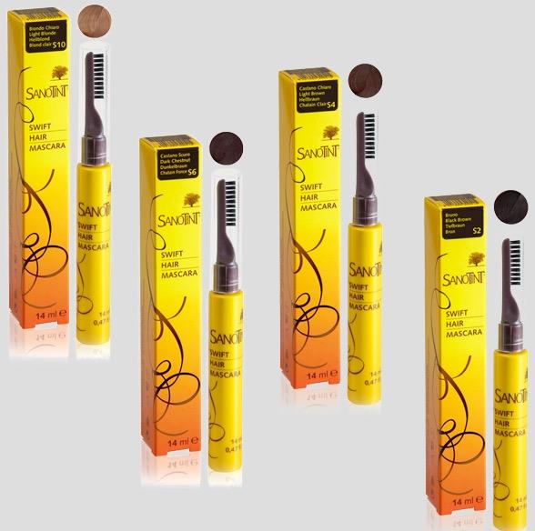 cliomakeup-ricrescita-capelli-prodotti-spray-mascara-rimedi-sanotint