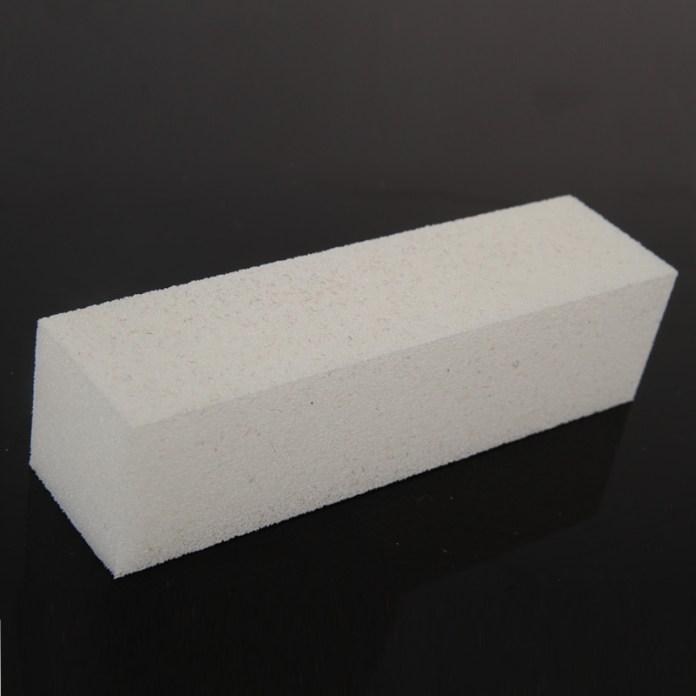 cliomakeup-smalto-semipermanente-buffer-bianco-1