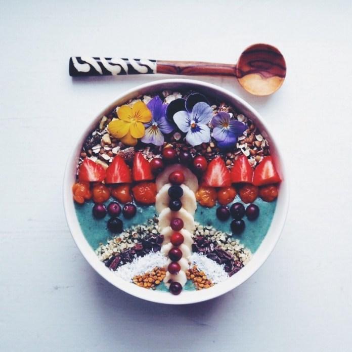 cliomakeup-smoothie