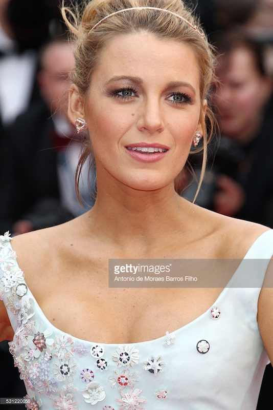 cliomakeup-trucchi-da-manuale-look-star-blake-lively-4
