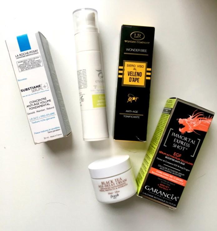 ClioMakeUp-anti-age-crema-routine-prodotti-top-botox-9