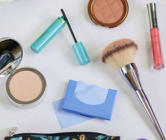 ClioMakeUp-beauty-case-ideale-2-weekend