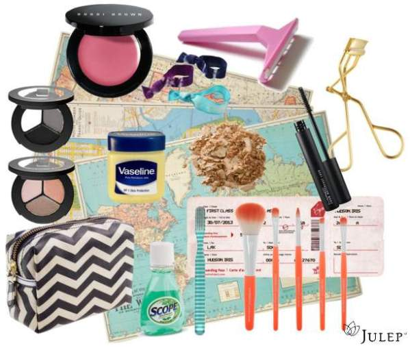 ClioMakeUp-beauty-case-ideale-9-spiaggia-vacanza