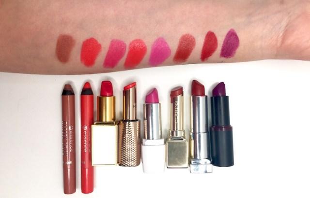 ClioMakeUp-colori-rossetto-estate-2-prodotti