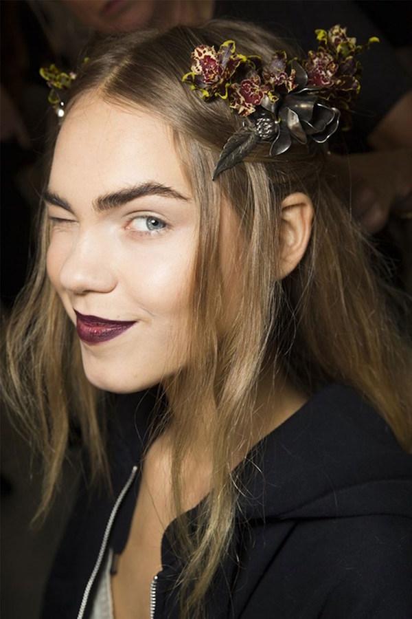 ClioMakeUp-makeup-autunno-2016-14-rossetto-nero