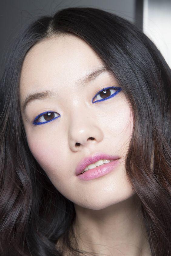 ClioMakeUp-makeup-autunno-2016-4-matita-occhi-colorata