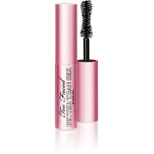 ClioMakeUp-mascara-better-than-sex-they-are-real-too-faced-benefit-15