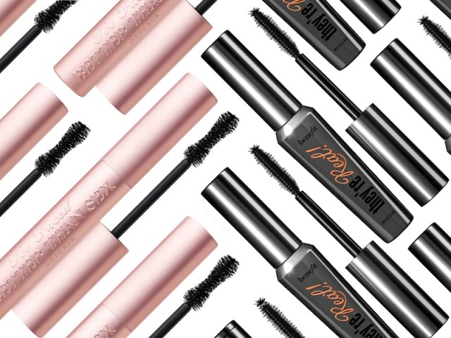 ClioMakeUp-mascara-better-than-sex-they-are-real-too-faced-benefit-cover.001