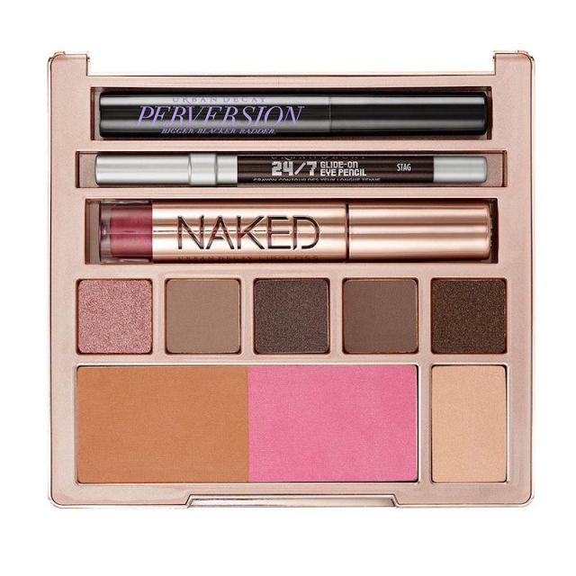 ClioMakeUp-palette-multiuso-2-naked-on-the-run
