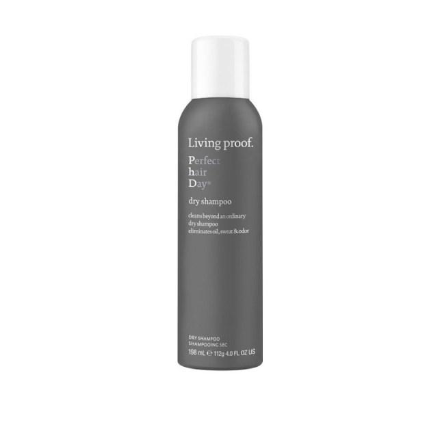 ClioMakeUp-prodotti-beauty-innnovativi-18-shampoo-secco