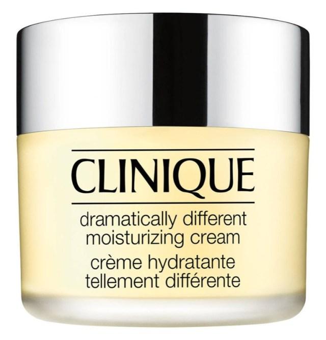 ClioMakeUp-prodotti-beauty-innnovativi-6-clinique-crema