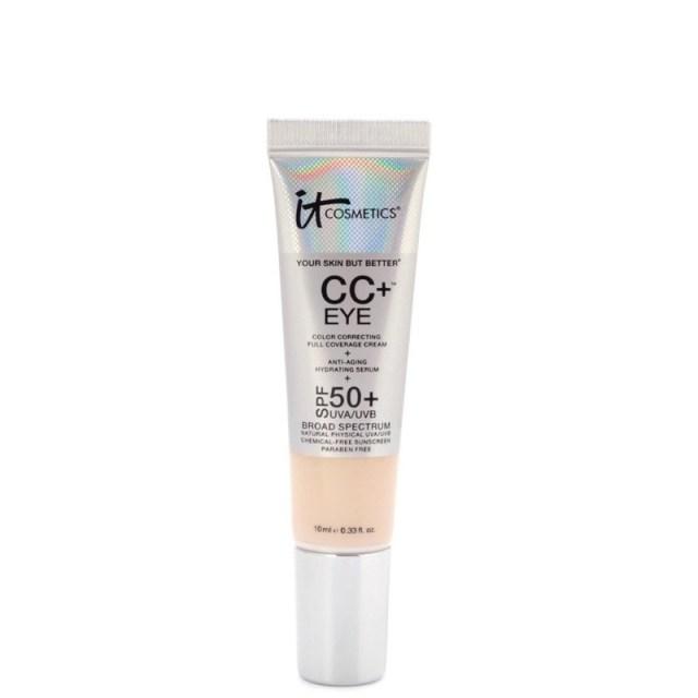 ClioMakeUp-prodotti-beauty-innnovativi-7-cc-correttore