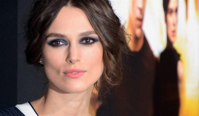 ClioMakeUp-trucco-castana-occhi-castani-look-star-make-up-39