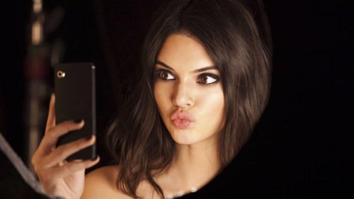 ClioMakeUp-trucco-castana-occhi-castani-look-star-make-up-4