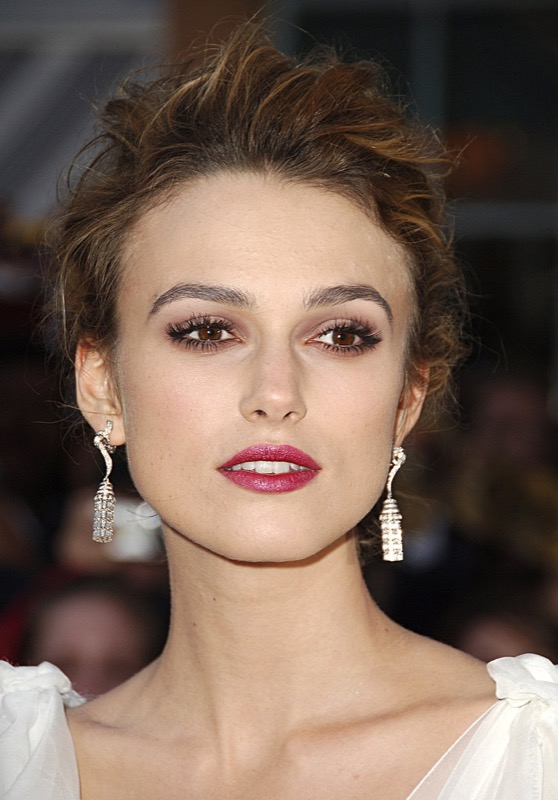ClioMakeUp-trucco-castana-occhi-castani-look-star-make-up-43