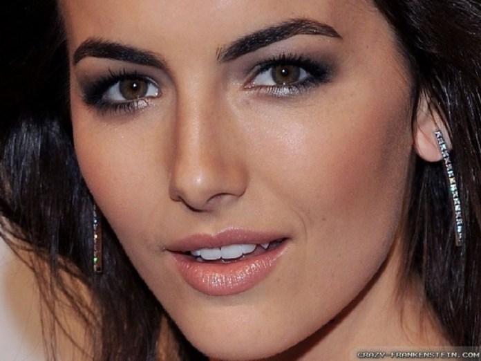 ClioMakeUp-trucco-castana-occhi-castani-look-star-make-up-7