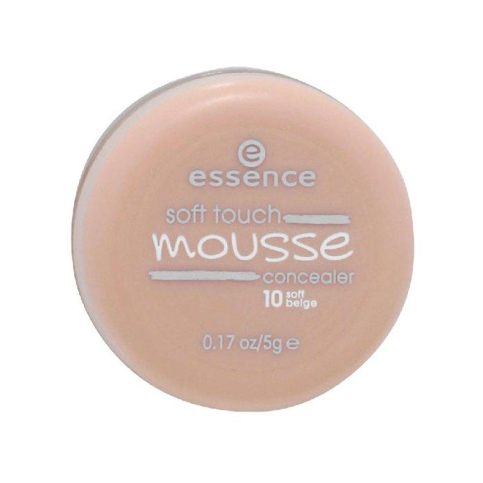 cliomakeup-essence-top-flop-prodotti-nuovi-4