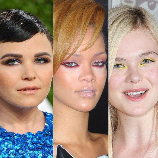 cliomakeup-eyeliner-matite-colorate-makeup-ispirazioni-1