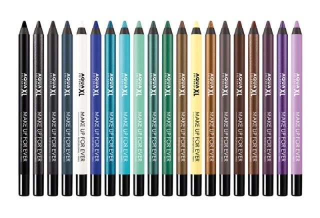 cliomakeup-eyeliner-matite-colorate-makeup-ispirazioni-2