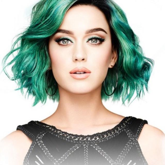 cliomakeup-eyeliner-matite-colorate-makeup-ispirazioni-5