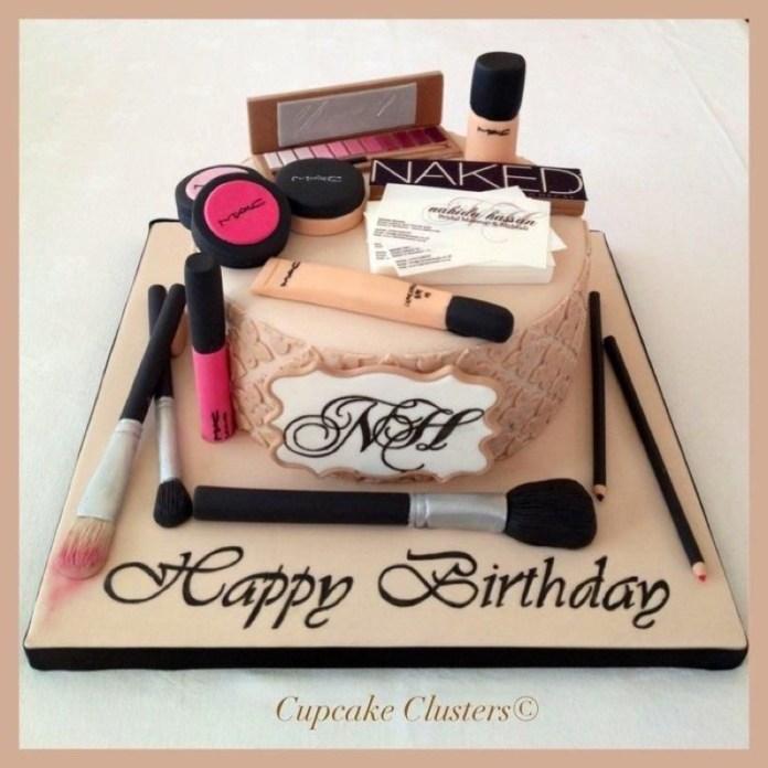 cliomakeup-makeup-gadget-beauty-addict-21