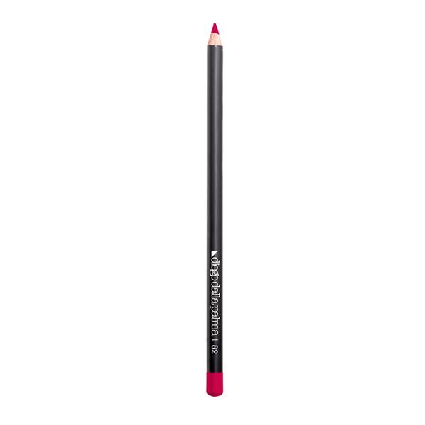 cliomakeup-matite-labbra-colorate-trasparenti-quando-usarle-labbra-matita-rossa-diego-dalla-palma
