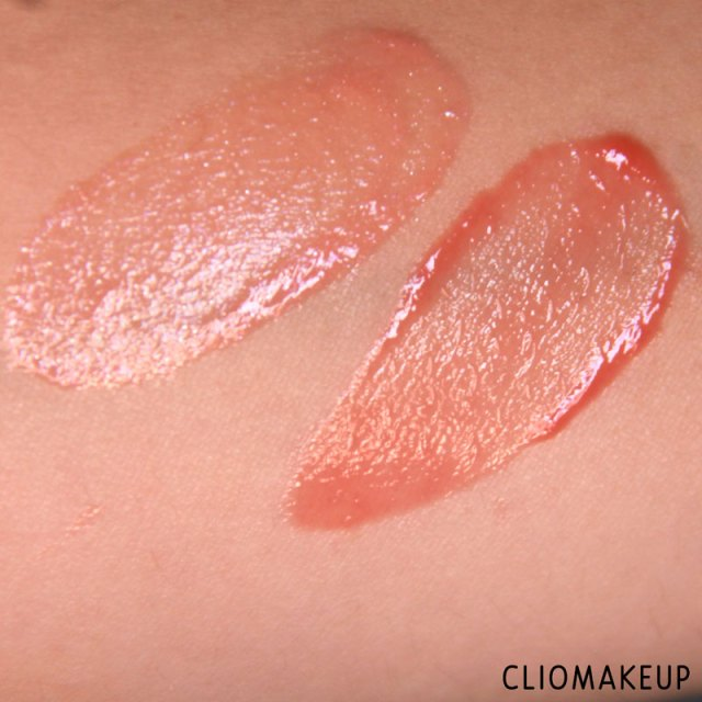 cliomakeup-mini-recensione-glossy-kiss-essence-7