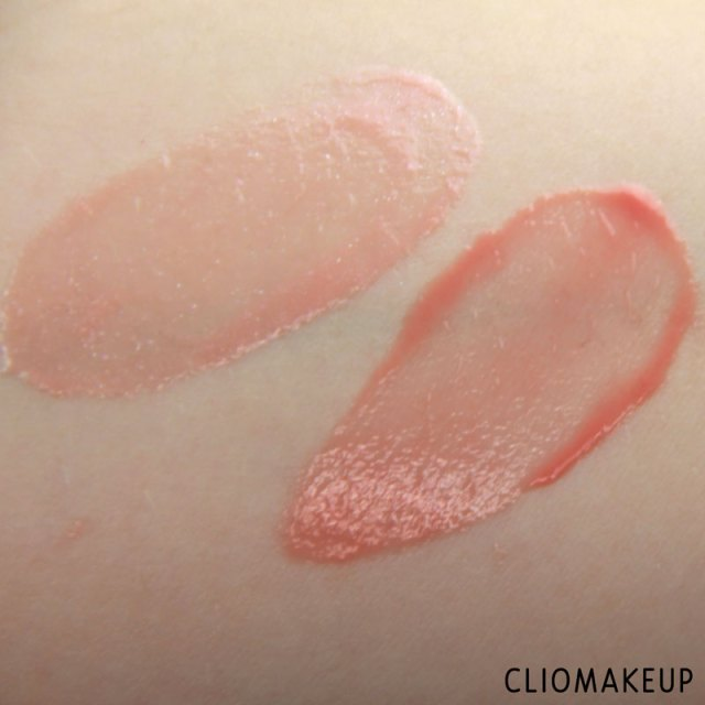 cliomakeup-mini-recensione-glossy-kiss-essence-8