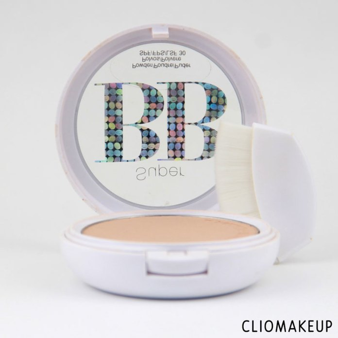 cliomakeup-mini-recensione-super-BB-beauty-balm-powder-physicians-formula-2