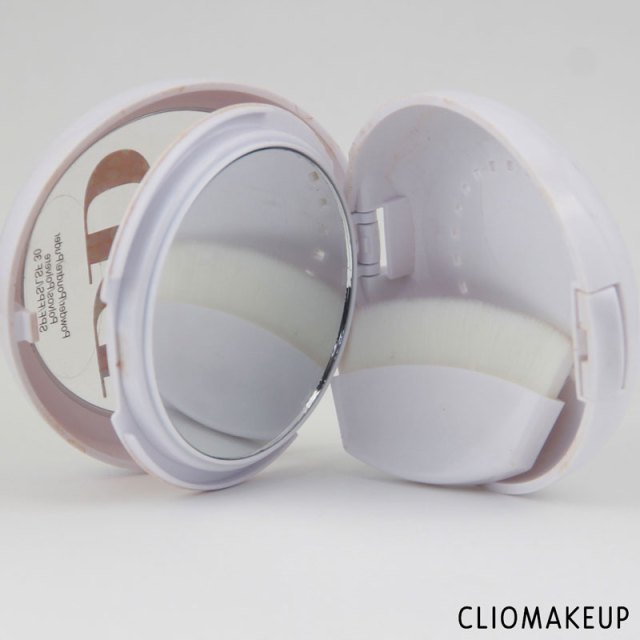 cliomakeup-mini-recensione-super-BB-beauty-balm-powder-physicians-formula-4