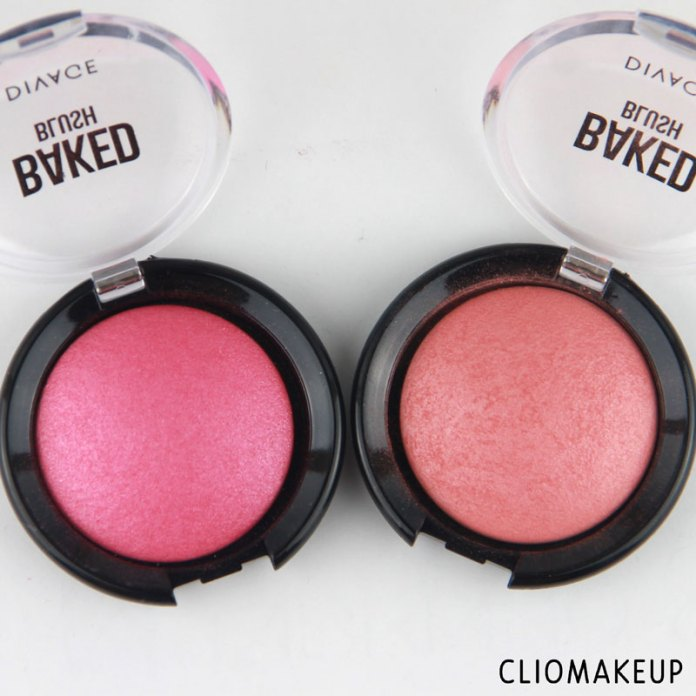 cliomakeup-recensione-baked-blush-divage-2