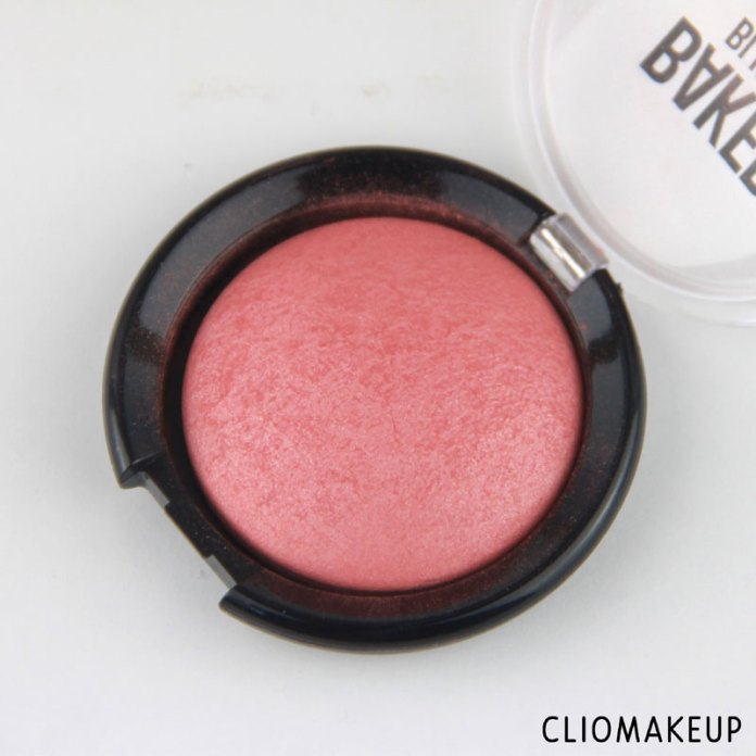 cliomakeup-recensione-baked-blush-divage-4