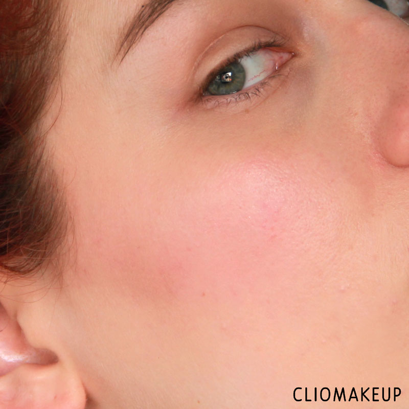 cliomakeup-recensione-baked-blush-divage-9