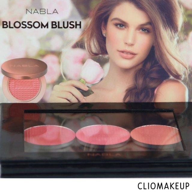 cliomakeup-recensione-blossom-blush-nabla-1