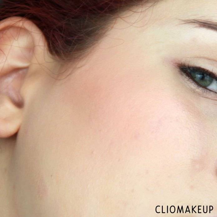 cliomakeup-recensione-blossom-blush-nabla-10