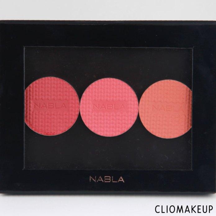 cliomakeup-recensione-blossom-blush-nabla-2