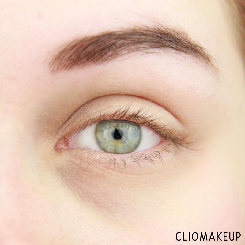 cliomakeup-recensione-brow-drama-maybelline-14
