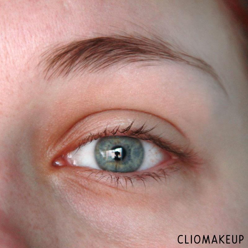 cliomakeup-recensione-brow-drama-maybelline-7