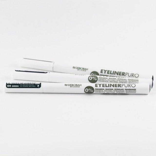 cliomakeup-recensione-deborah-eyeliner-puro-3