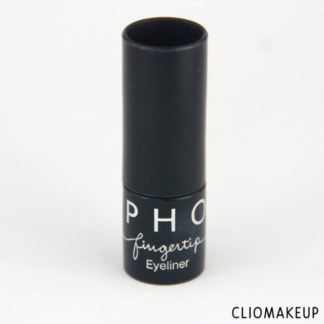 cliomakeup-recensione-fingertip-eyeliner-sephora-1