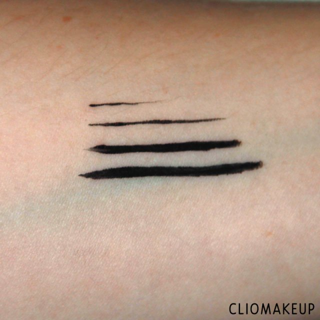 cliomakeup-recensione-fingertip-eyeliner-sephora-5