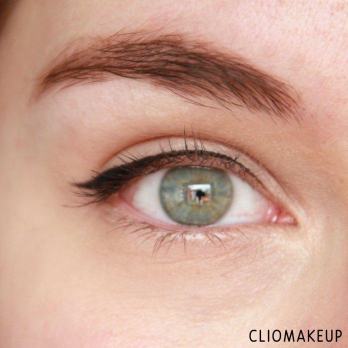 cliomakeup-recensione-fingertip-eyeliner-sephora-7
