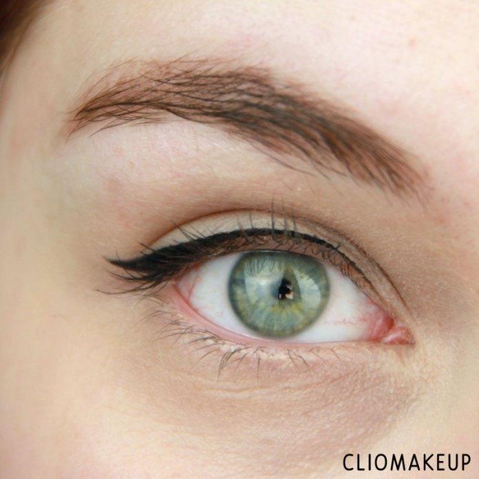 cliomakeup-recensione-fingertip-eyeliner-sephora-9