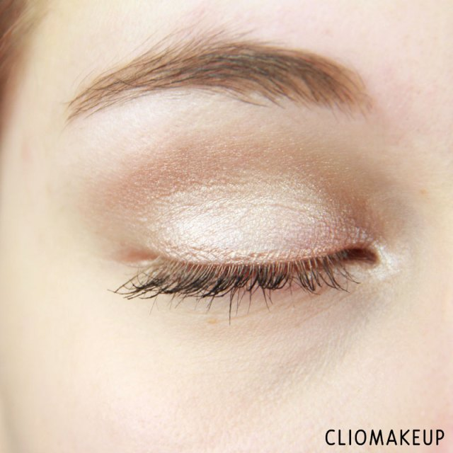 cliomakeup-recensione-natural-nude-palette-physicians-formula-12