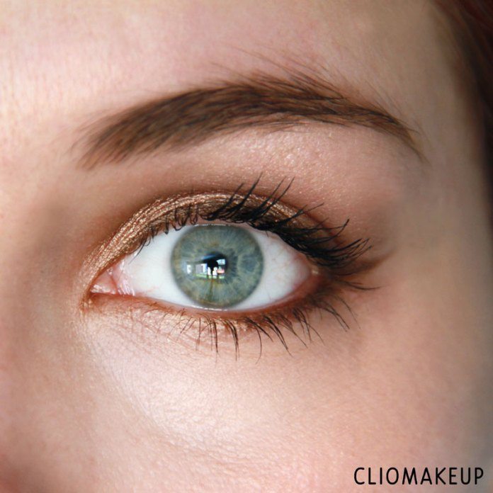 cliomakeup-recensione-natural-nude-palette-physicians-formula-13