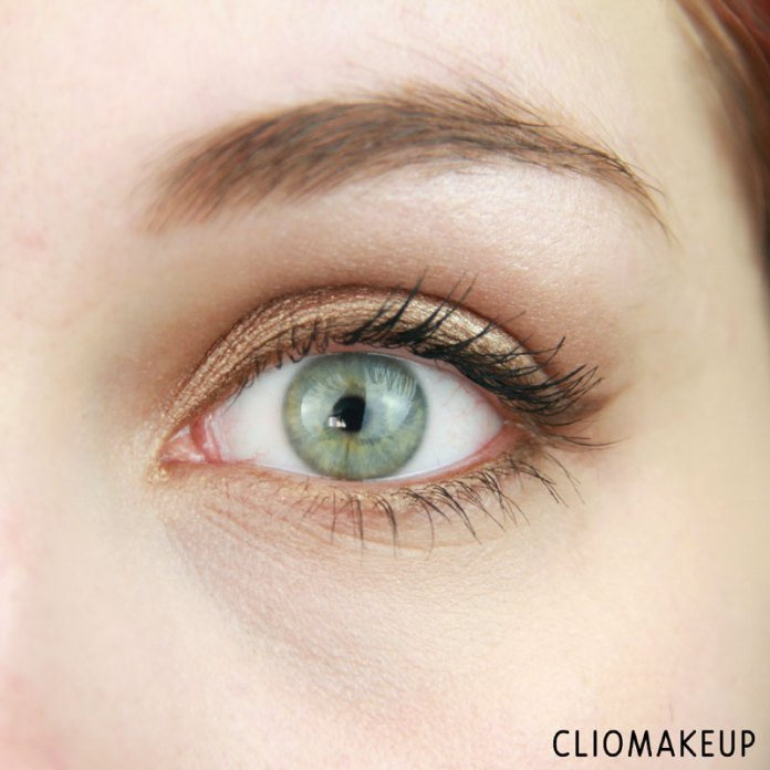 cliomakeup-recensione-natural-nude-palette-physicians-formula-16