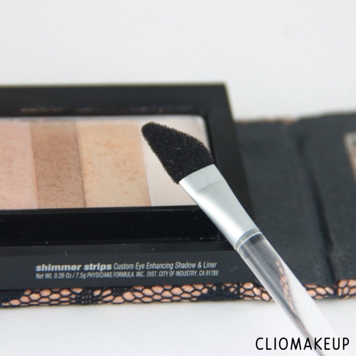cliomakeup-recensione-natural-nude-palette-physicians-formula-4