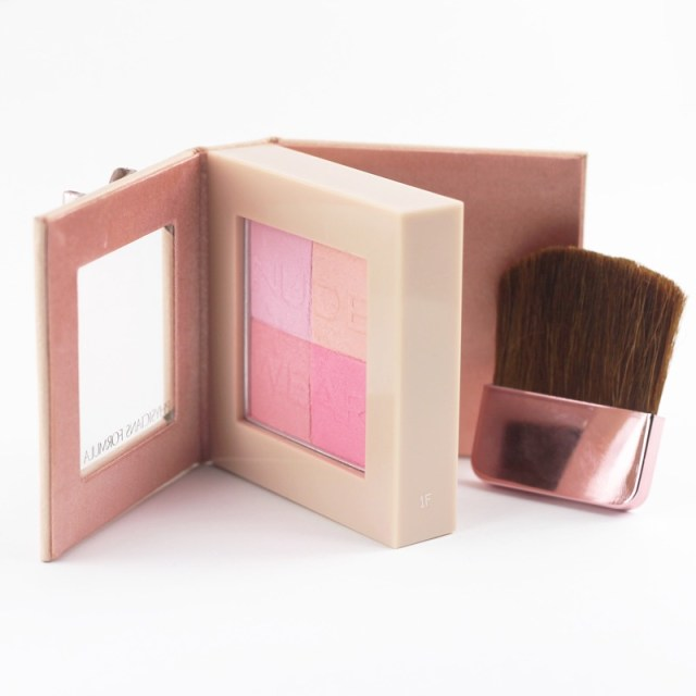 cliomakeup-recensione-nude-wear-glowing-blush-physicians-formula-1